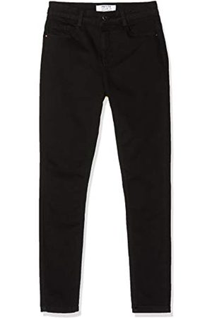 Dorothy Perkins Women's Petite Shaping Jeans