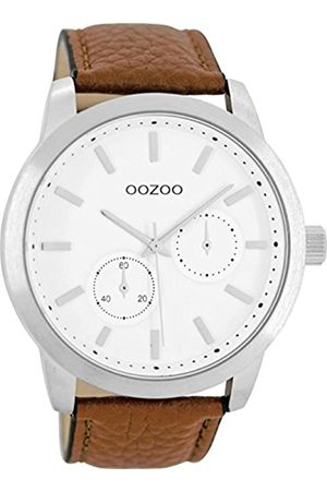 Oozoo Men's Watch C8576