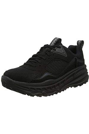 UGG Men's 805 X Low Mesh Shoe