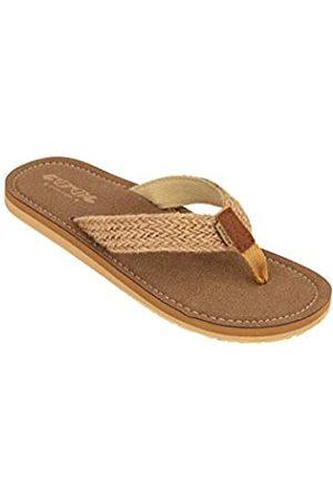 Cool shoe Men's Sin Flip Flops, ( 00032)