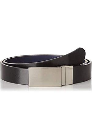Celio Men's RISIDE Belt