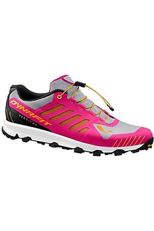Dynafit Women's WS FELINE VERTICAL Trail Running Shoes, (Fuchsia 6122)