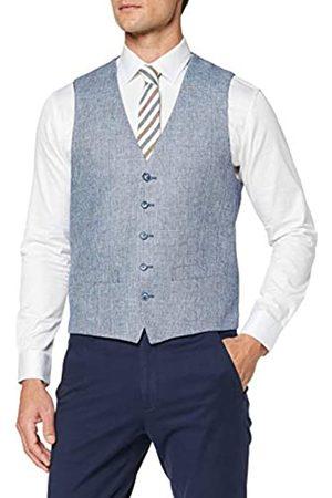 Roy Robson Men's 5025231232800 Waistcoat