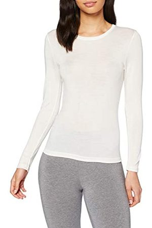 Palmers Women's Langarm Shirt Modern Silk Thermal Top