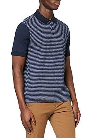 merc Men's Clifford Polo Shirt