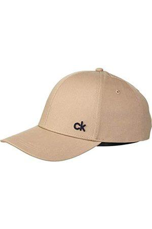 Calvin Klein Men's Ck Baseball Cap M