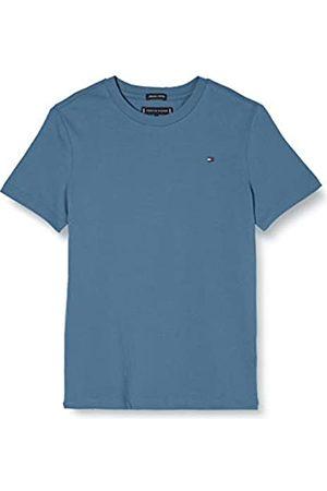 Tommy Hilfiger Boy's Essential Original TEE S/S T - Shirt