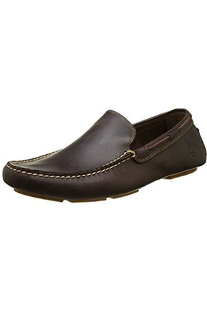 Timberland Men's Heritage Driver Loafers