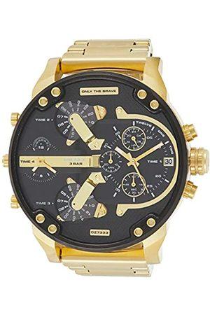Diesel Men's Watch DZ7333