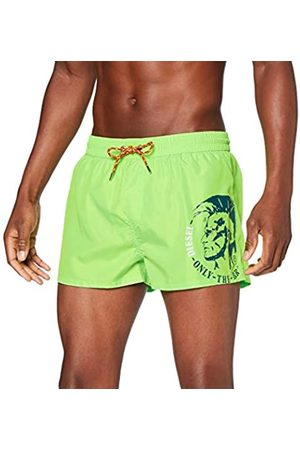 Diesel Men's BMBX-Sandy Swim Shorts