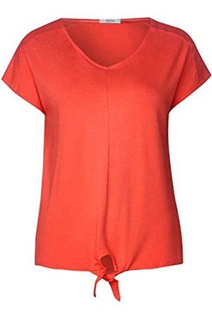 Cecil Women's 314697 T-Shirt