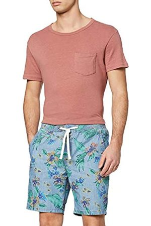 Superdry Men's Sunscorched Chino Short