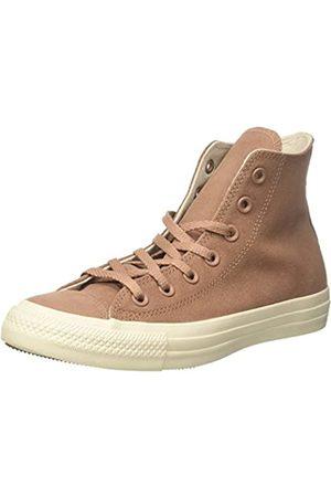 Converse Unisex Adults' CTAS HI Fitness Shoes