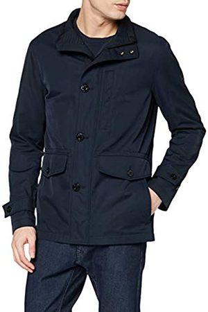 Strellson Men's Aversa Jacket