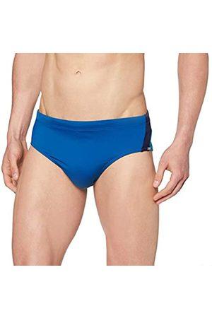 Schiesser Men's Bade-Supermini Swim Trunks