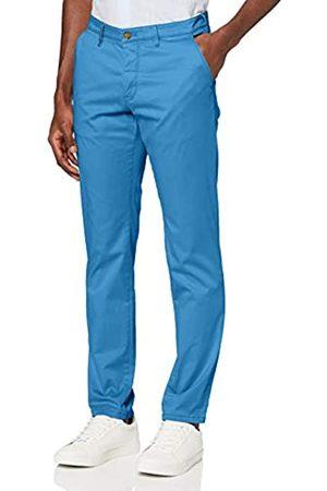 Atelier GARDEUR Men's Benito Iconic Khakis Trousers
