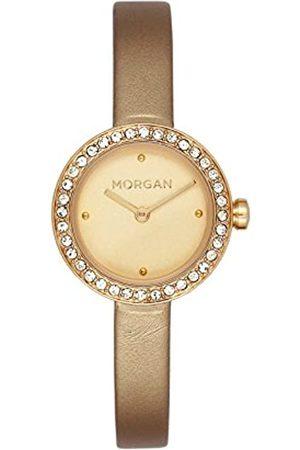 Morgan Women's Watch MG 008S-1EE
