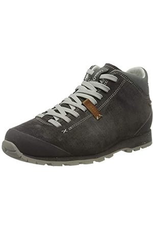 Aku Unisex Adults' Bellamont M.3 LUX GT High Rise Hiking Boots, ( 071)