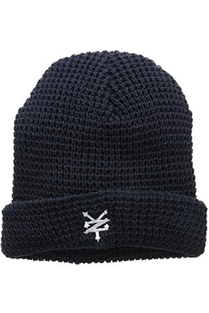 ZOO YORK Men's Core Logo CoreLogo