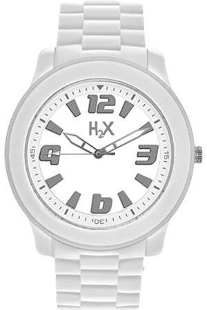 Haurex Men's SW381XW1