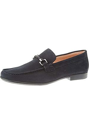 Stonefly Men's 110601 Elegant Size: 8.5 UK