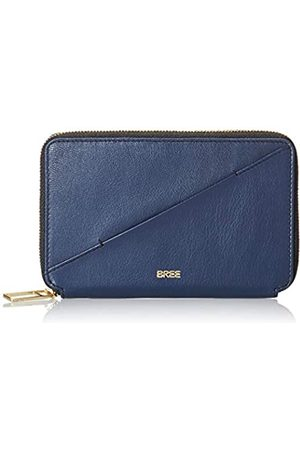 Bree Women's 414152 Purse