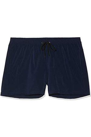 Palm Beach Men's Uni BI-Elastisch Swim Shorts