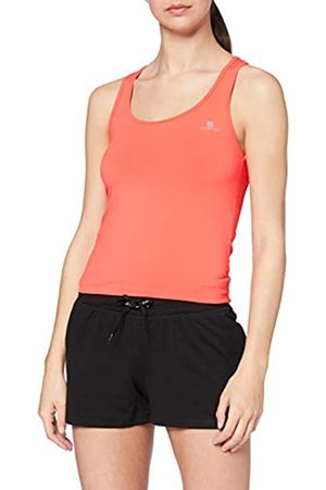 Only Play Women's ONPPERFORMANCE ATHL Ayn Shorts