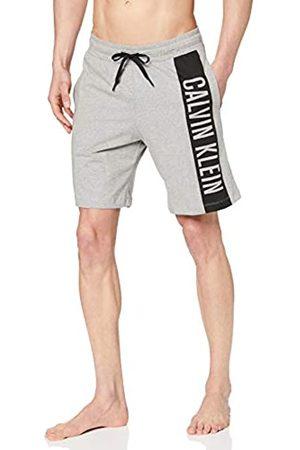 Calvin Klein Men's Medium Jersey Short Pyjama Bottoms