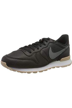 Nike Women's W Internationalist PRM Track & Field Shoes
