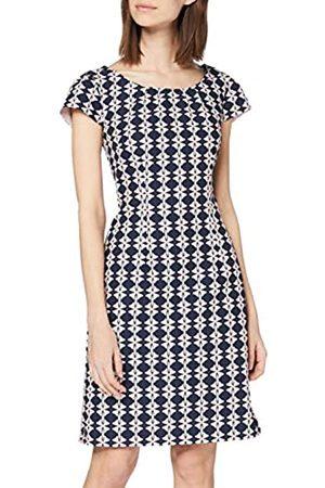 Betty Barclay Women's 1031/1421 Dress