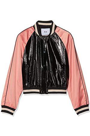 find. Women's Bomber Jacket