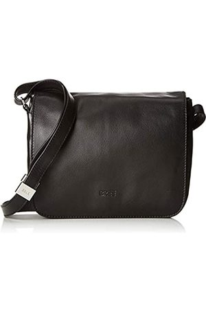 BREE Women 10112 Top-handle Bag Size: 25x20x8 cm