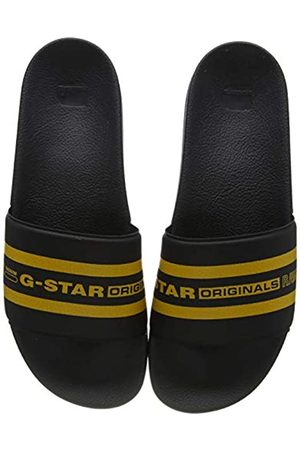G-Star Men's Cart Slide Iv Flip Flops, ( / 3593-2069)