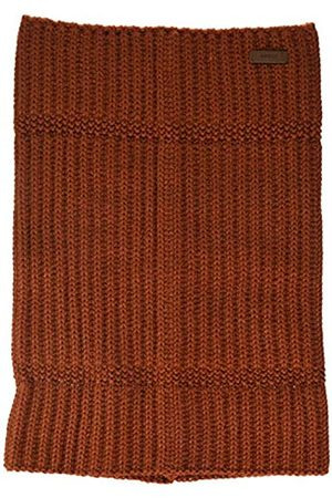 Barts Men's Macky Col Scarf