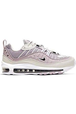 Nike Women's W AIR MAX 98 Running Shoe