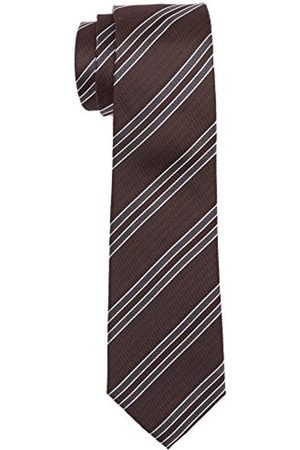 Seidensticker Men's TIE Neck Tie