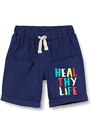Tuc Tuc Tuc Baby Boys' H. Life Swim Trunks