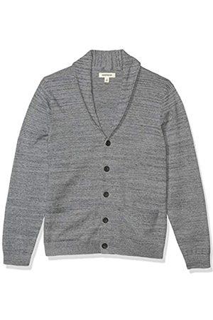 Goodthreads Soft Cotton Cardigan Summer Sweater