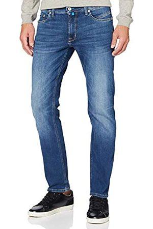 Pierre Cardin Men's Lyon Tapered Futureflex Strech Fit Jeans