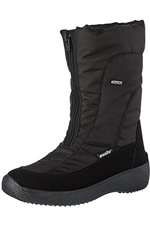 Manitu Women's 990986 Snow Boots