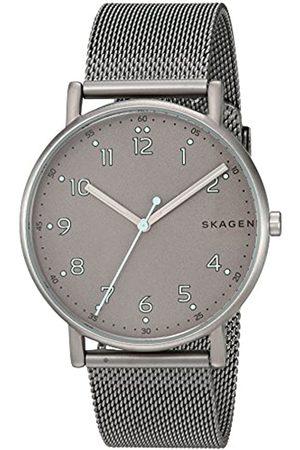 Skagen Men's Watch SKW6354