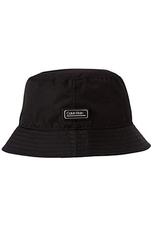 Calvin Klein Men's Primary Bucket HAT Trilby