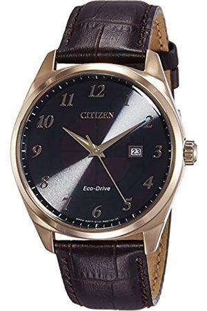 Citizen Casual Watch BM7323-11E