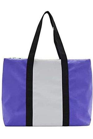 Rains Unisex_Adult City Tote Handbag