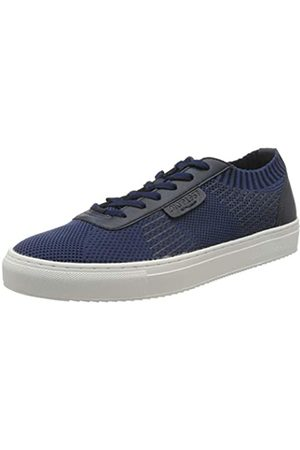 Marc O' Polo Men's 00225573501614 Trainers, (Navy 890)