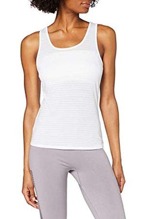 AURIQUE AZ20SS013 Gym Tops for Women
