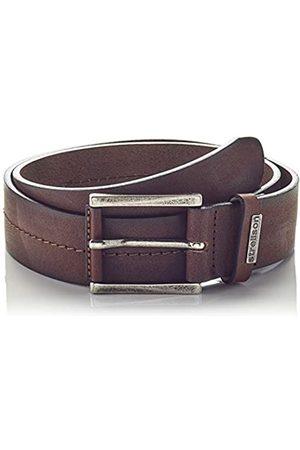 Strellson Premium Men's 3007 Strellson Belt 4 Cm/nos