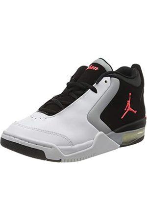 Jordan Boys' Big Fund Gs Fitness Shoes