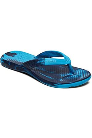 Quiksilver Men's Salvage Beach & Pool Shoes, / Xbbs